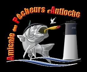 Logo_APA_Oleron_Sans_Fond