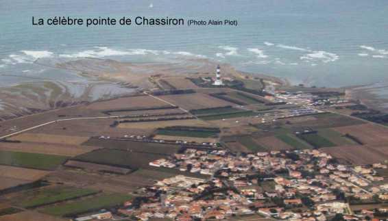 Celebre_pointe_de_Chassiron_WEB