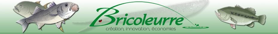 Logo_Bricoleurre