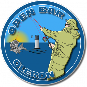 Logo_Open_Bar_Oleron_Rond