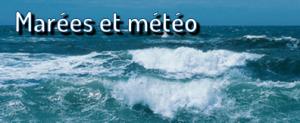 Marees_Meteo